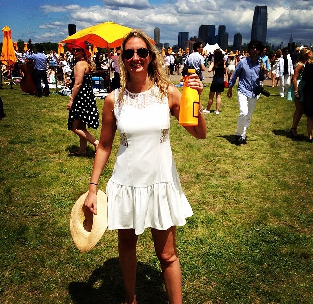 veuve polo classic what to wear style san diego polo22
