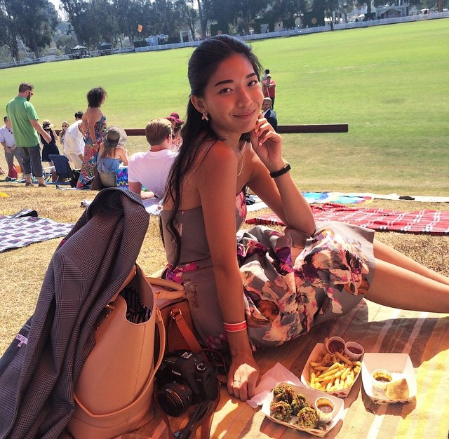 veuve polo classic what to wear style san diego polo5