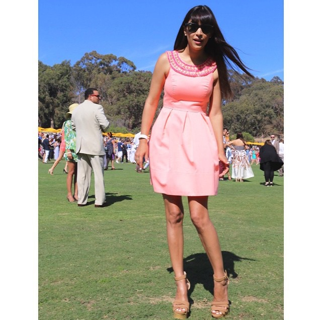 veuve polo classic what to wear style san diego polo6
