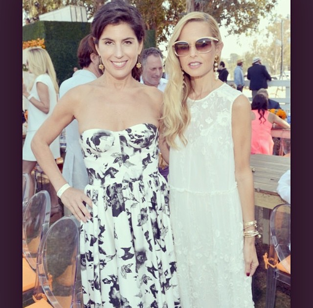veuve polo classic what to wear style san diego polo7