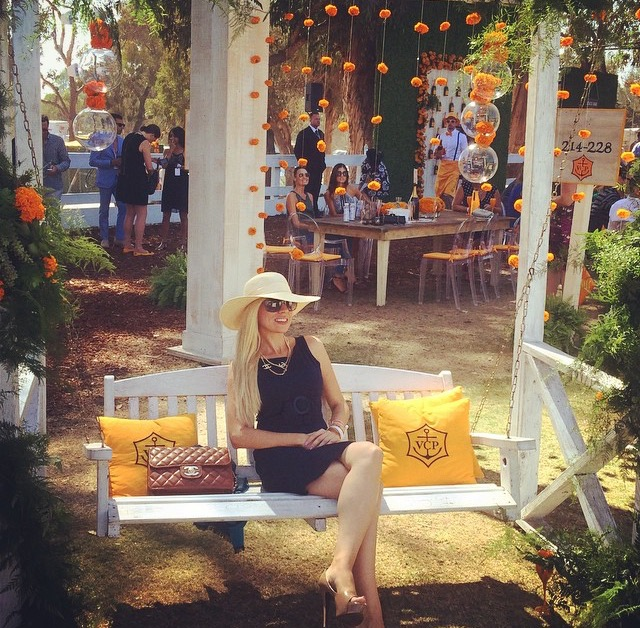 veuve polo classic what to wear style san diego polo8