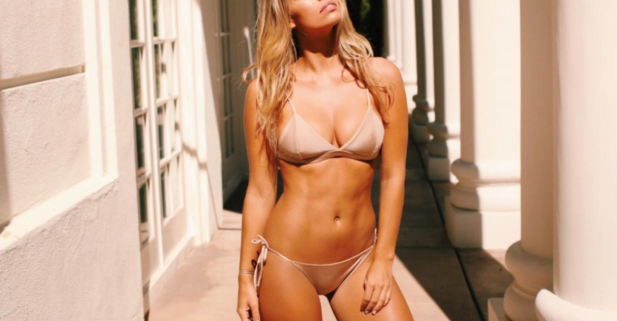 best bikini wax in phoenix arizona