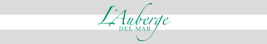 l'auberge del mar opening day after party 2015
