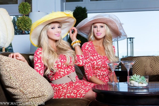 what-to-wear-to-del-mar-races-opening-day-2014-official-style-guide-1-1024x682