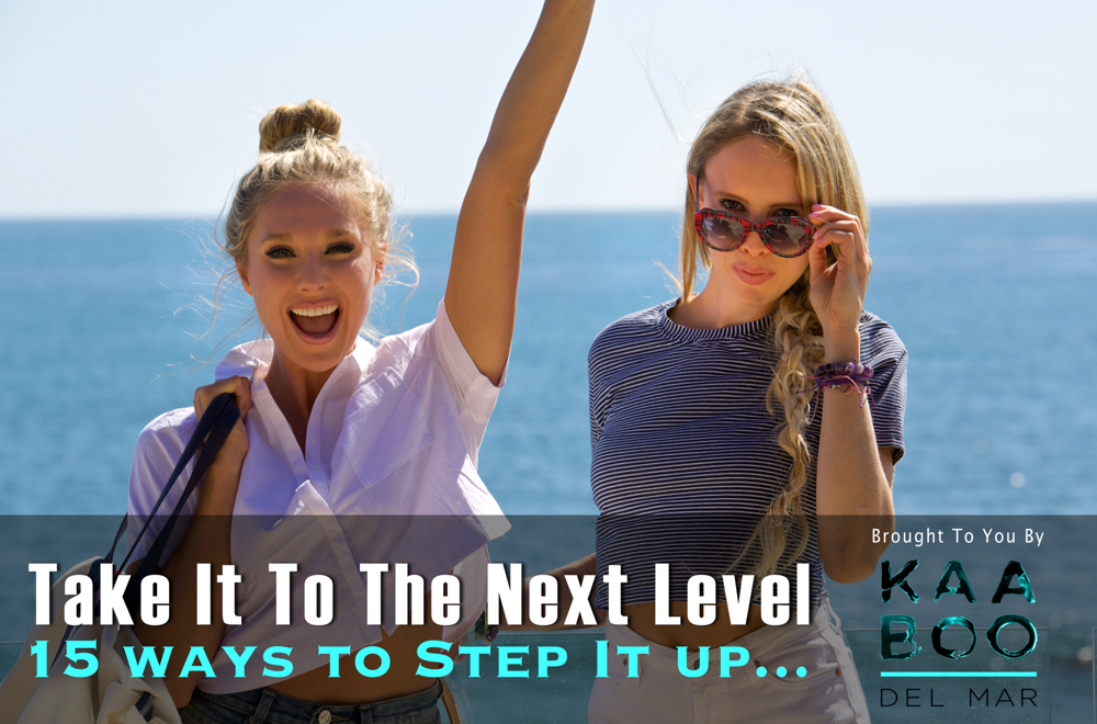 Kaaboo del mar music festival - take it to the next level - nubry