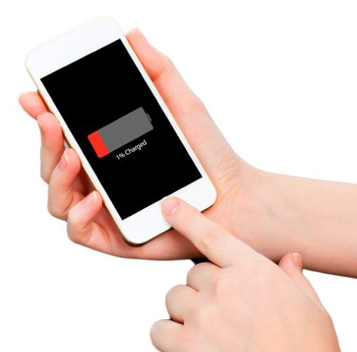 recharge deal iphone with fuel rod