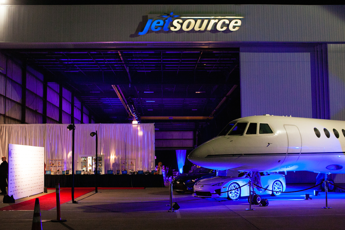 What To Wear Black Tie Gala Solutions For Change jetsource 2015 15