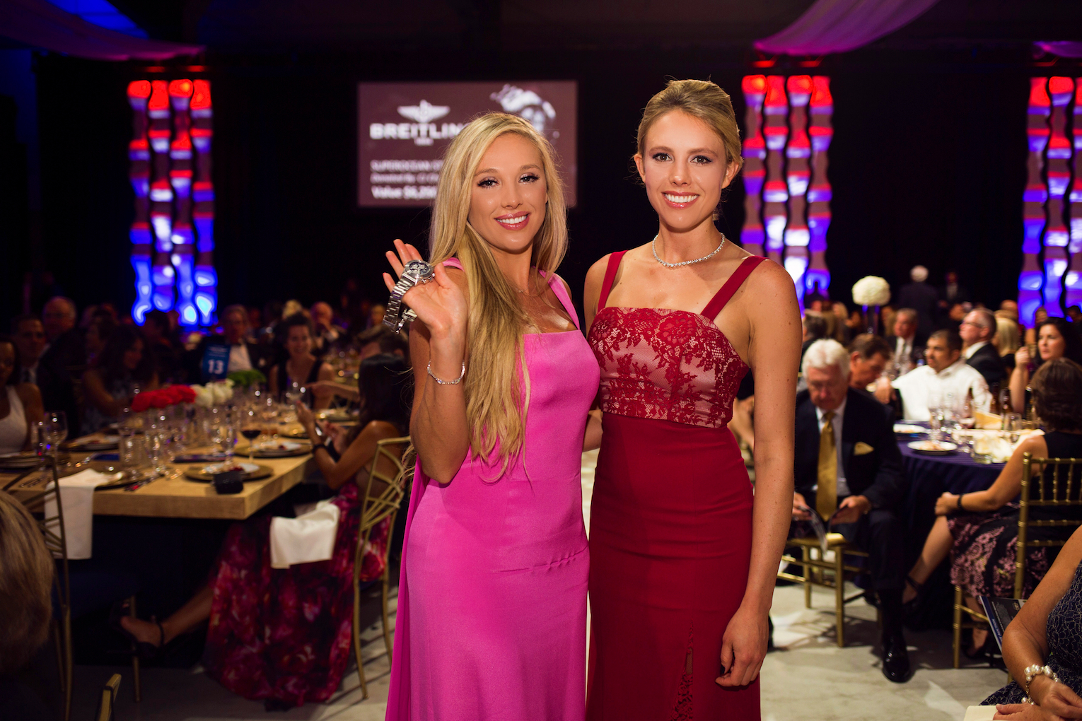 What To Wear Black Tie Gala Solutions For Change jetsource 2015 23