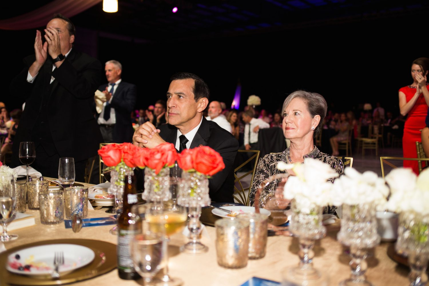 What To Wear Black Tie Gala Solutions For Change jetsource 2015 24