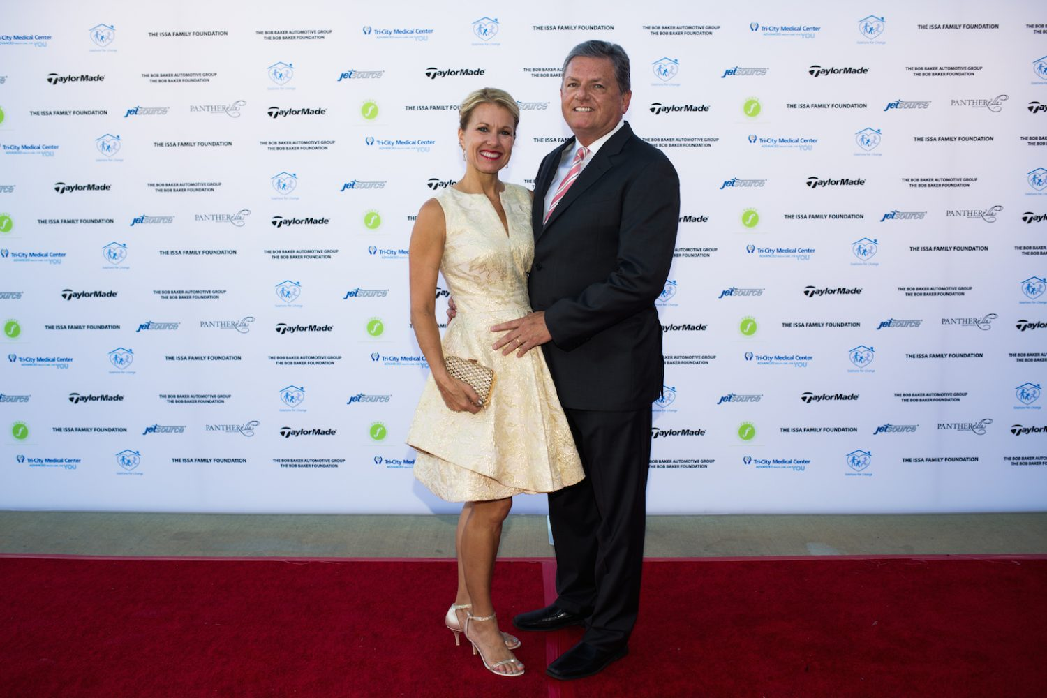 What To Wear Black Tie Gala Solutions For Change jetsource 2015 29