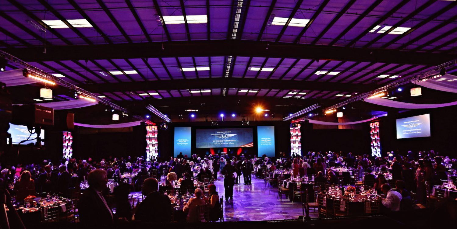 What To Wear Black Tie Gala Solutions For Change jetsource 2015 31