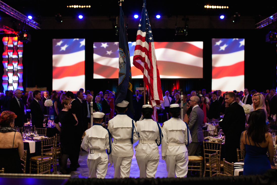 What To Wear Black Tie Gala Solutions For Change jetsource 2015 9