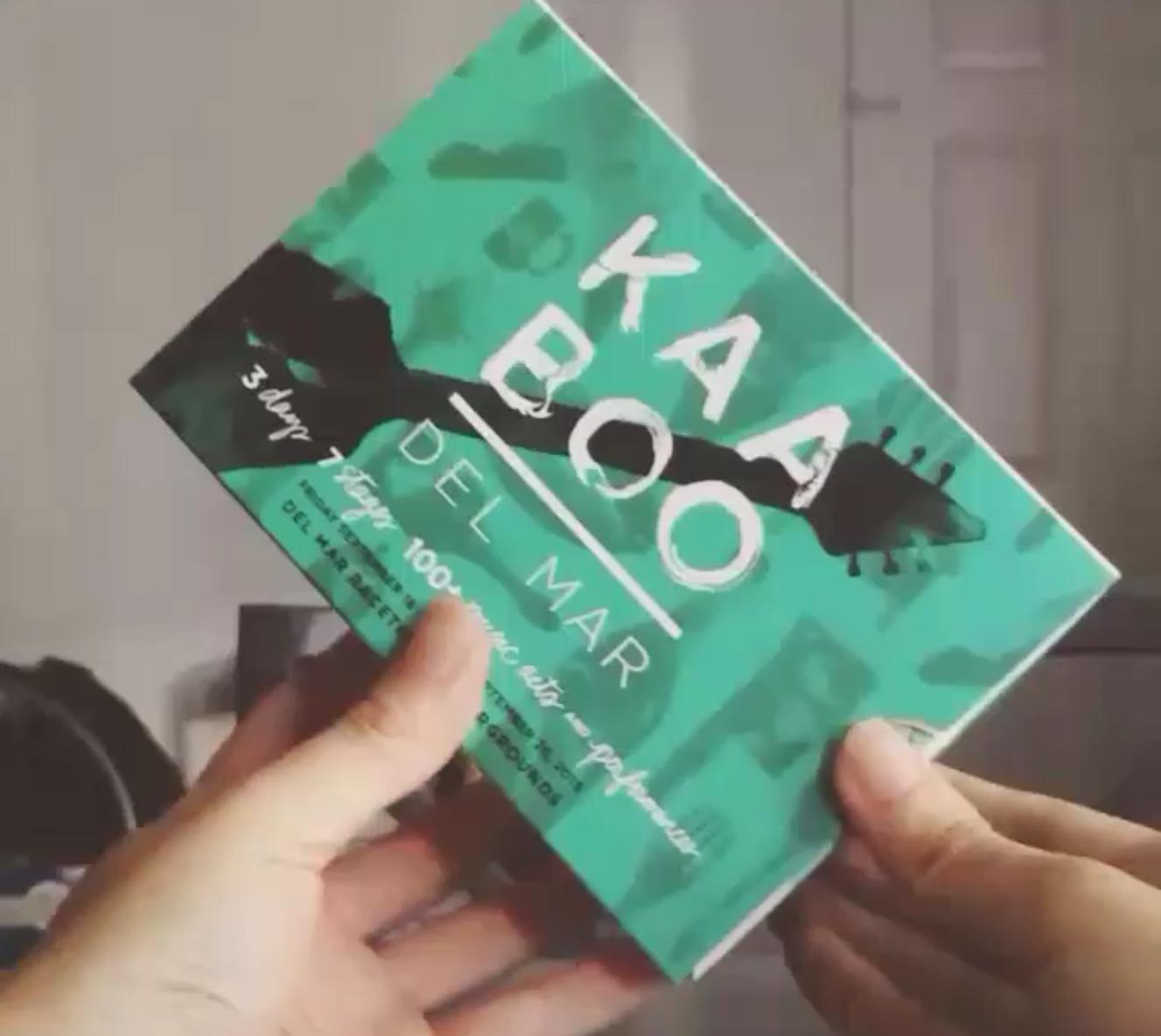kaaboo passes 2015