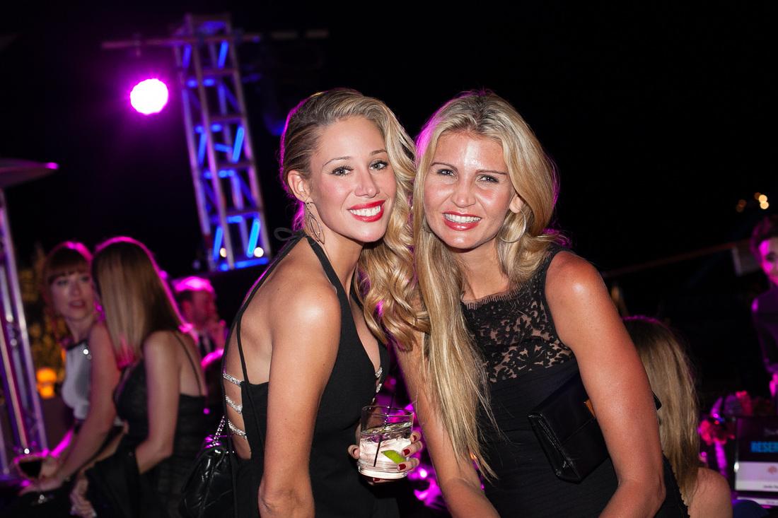 peers gala 2015 cocktail attire2