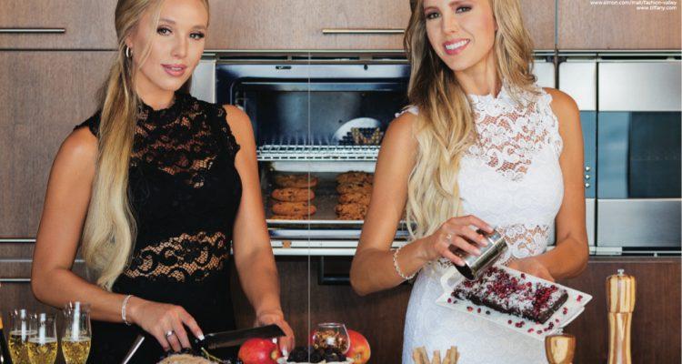Holiday entertaining food tips (1)