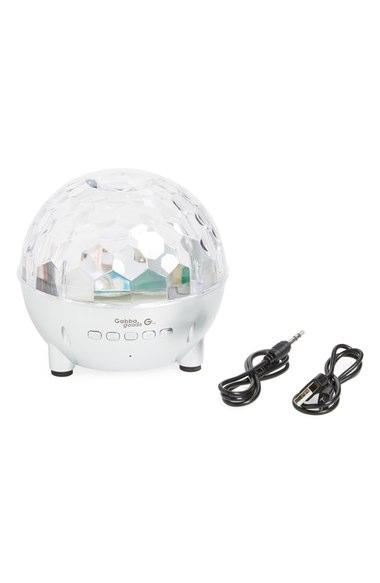 bluetooth-disco-ball-wireless-speaker