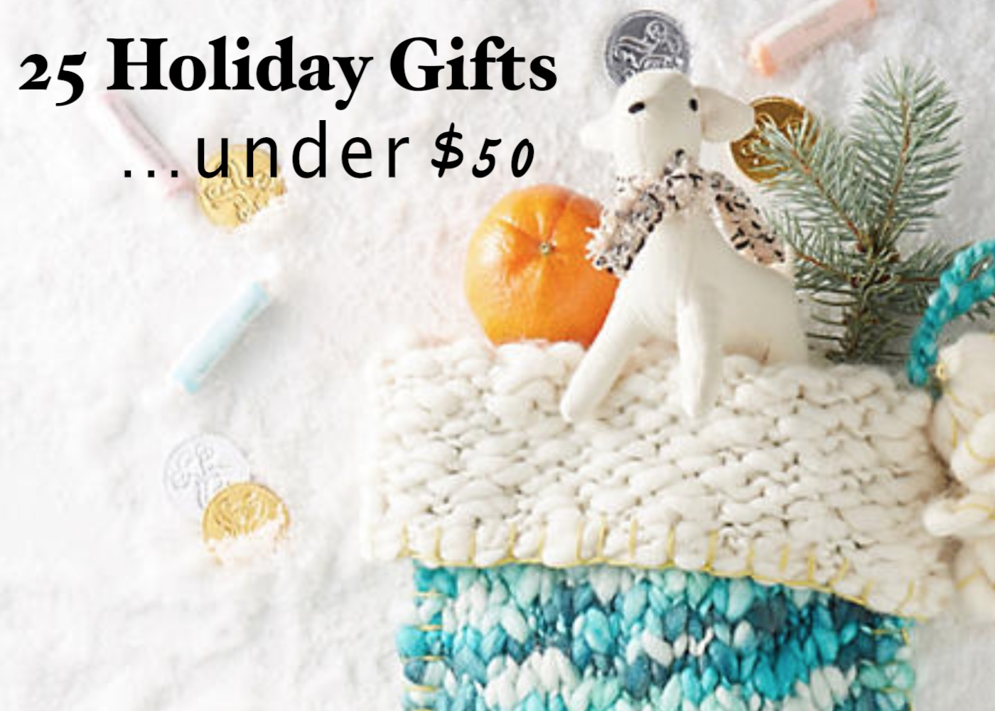 holiday-gift-ideas-under-50