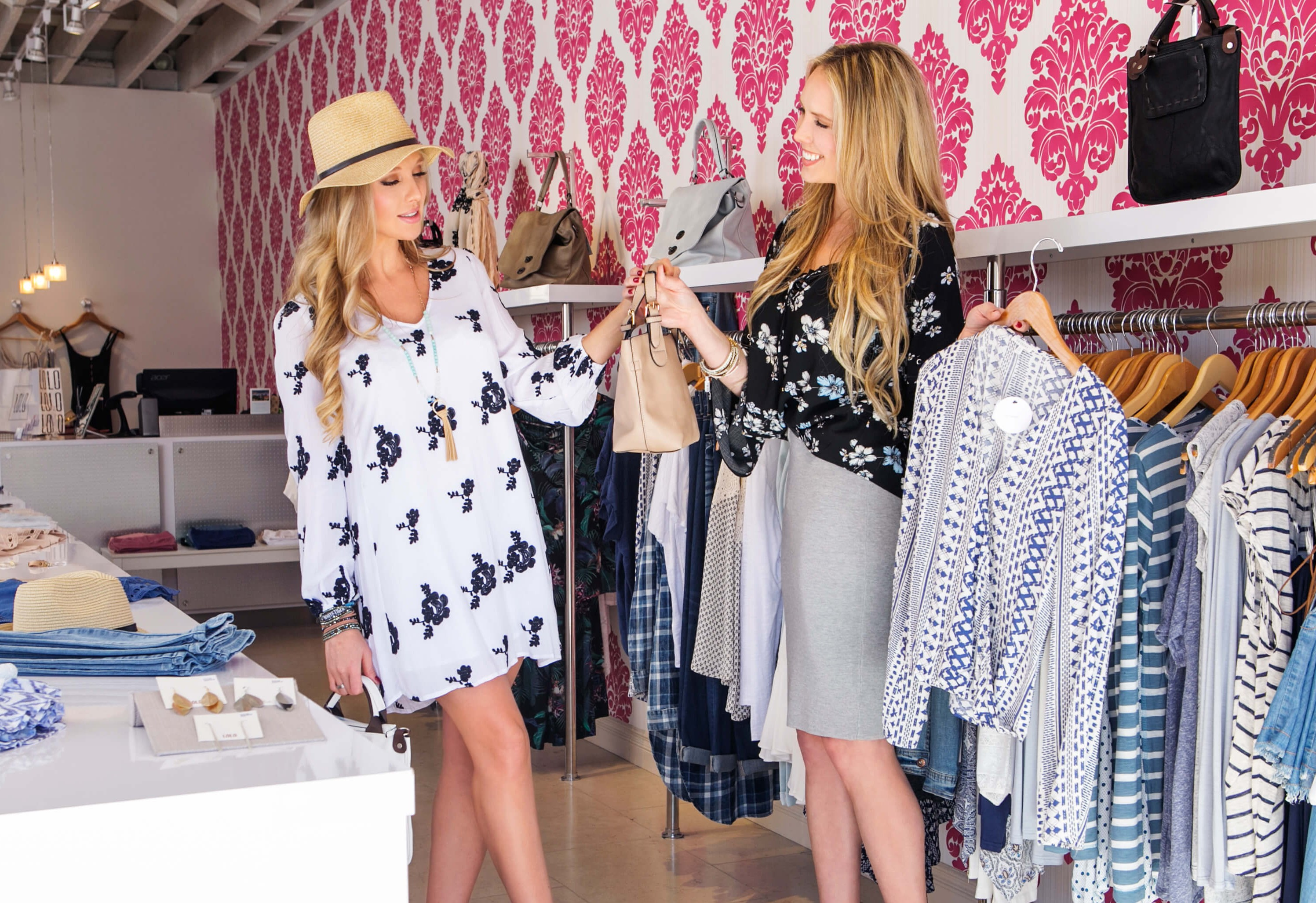 a0d61344c119 What To Wear In San Diego When You Have No Clue ( 6 Is Important)!