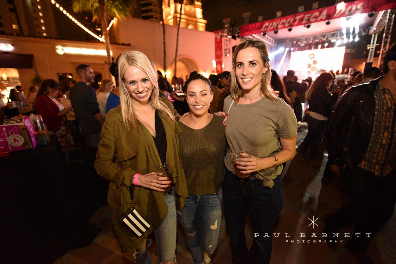 Cincoteca 2016 Puesto Cinco de Mayo party San Diego_0129