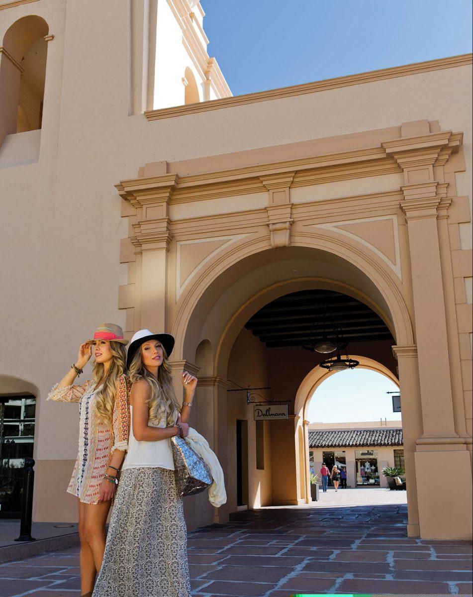 Headquarters san diego fashion trends