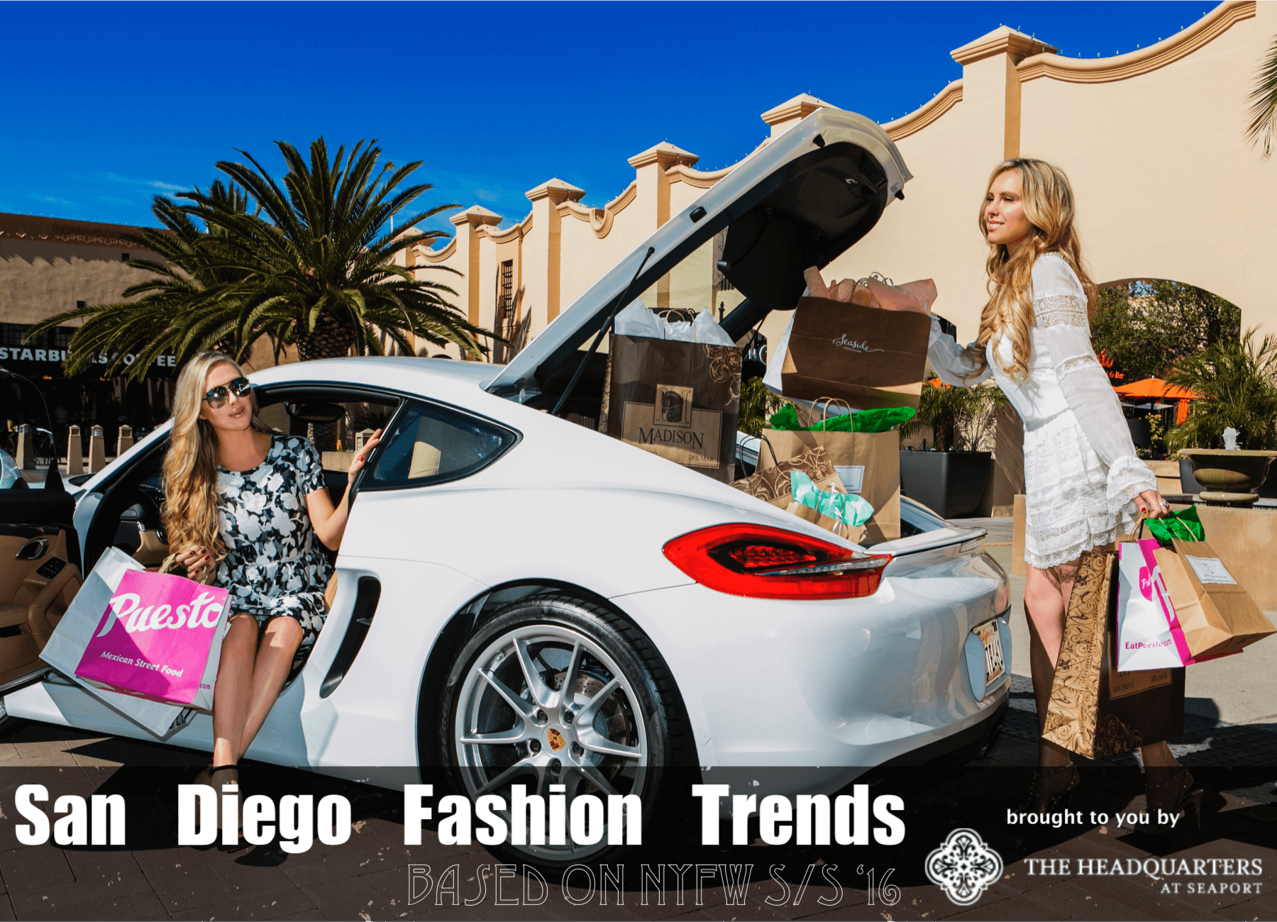 top san diego summer fashion trends s_s 2016 - the headquarters at seaport - nubry