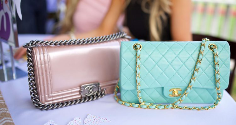 bella bag chanel bags