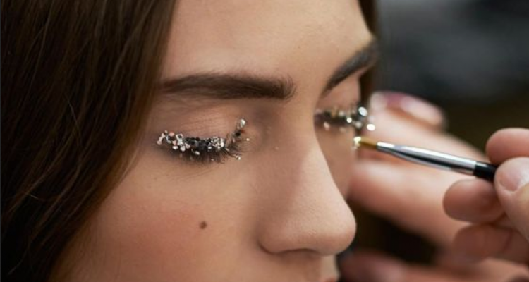 Get The Look: 3 Bold Makeup Trends For Fall/Winter
