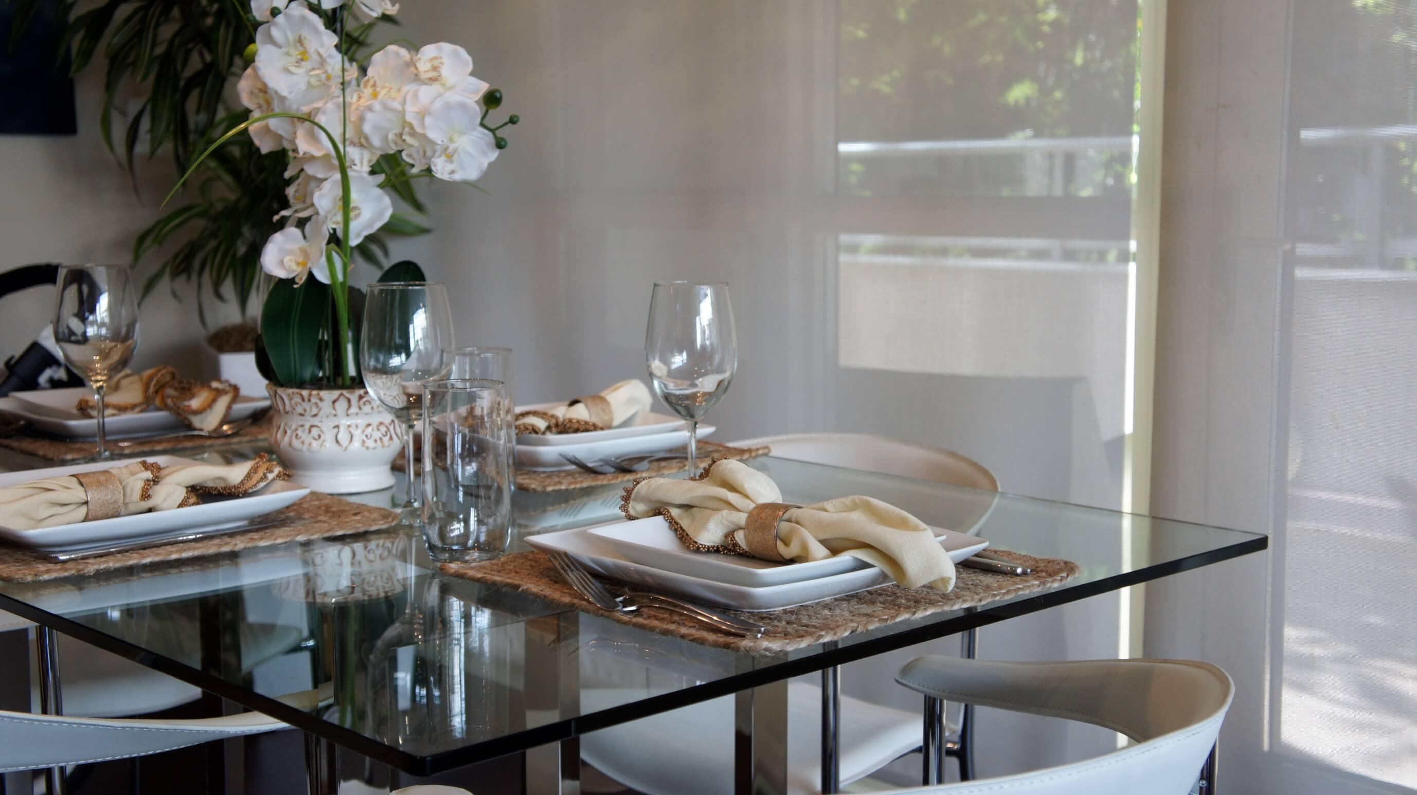 astoria-at-central-park-west-x-nubry-luxury-apartments-irvine-california-11