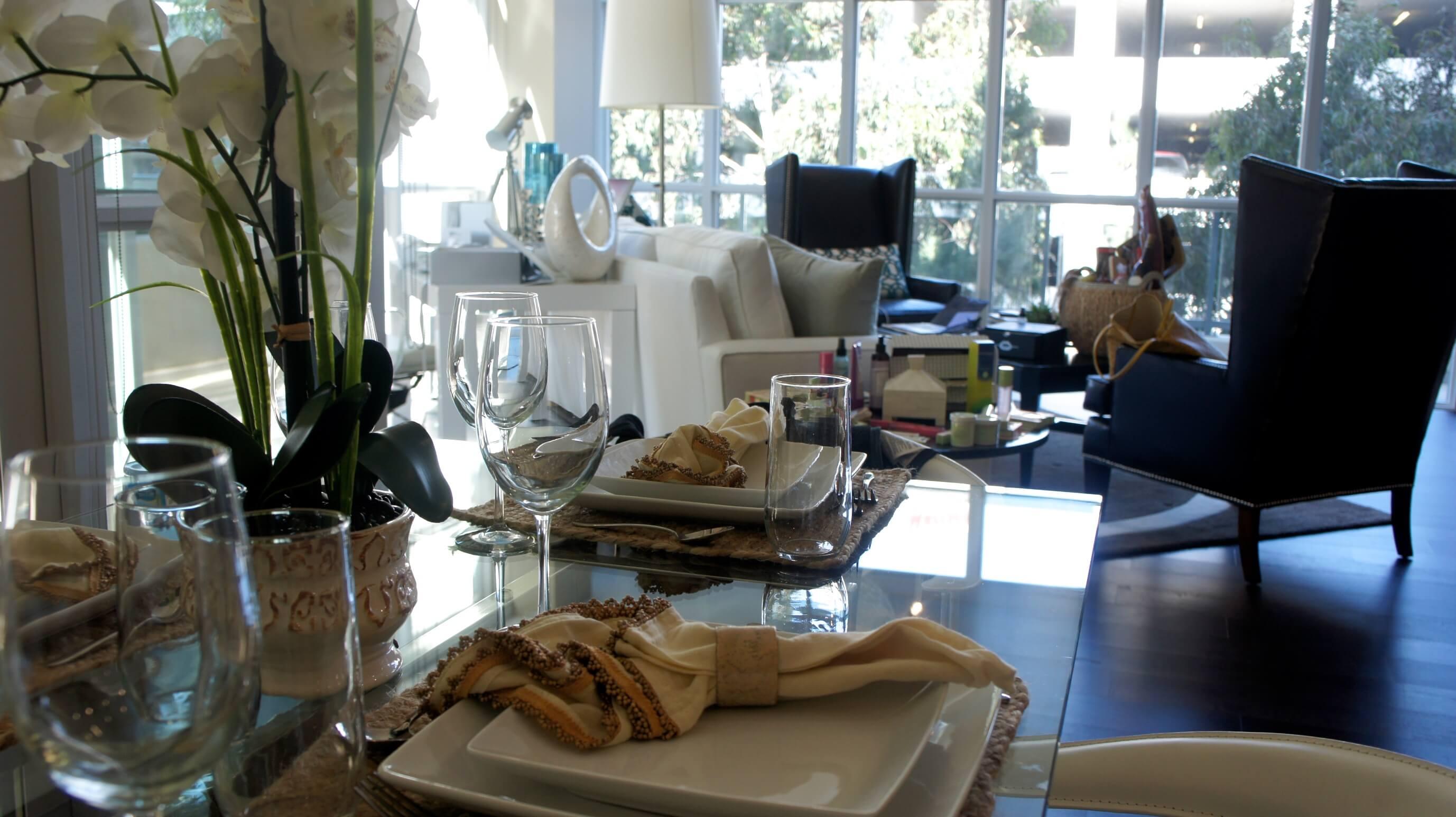 astoria-at-central-park-west-x-nubry-luxury-apartments-irvine-california-2