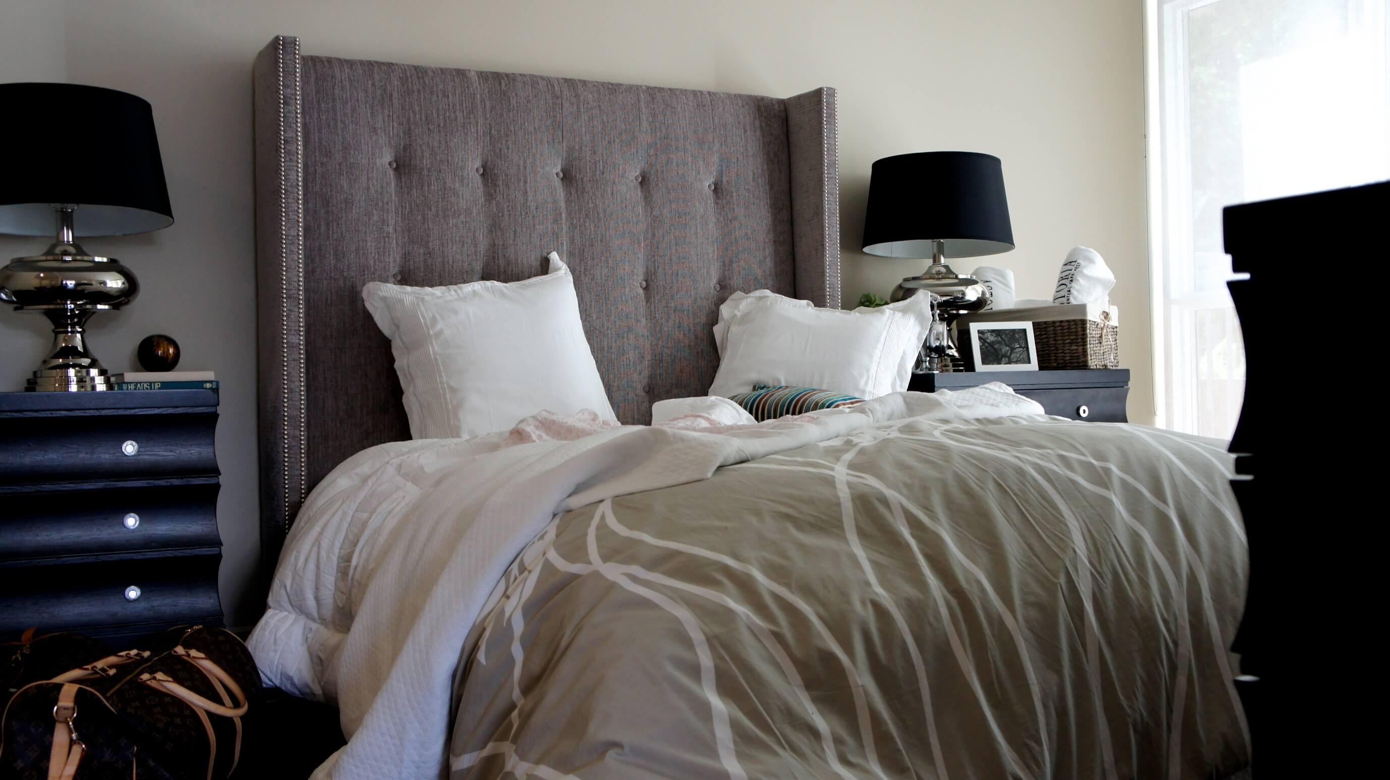 astoria-at-central-park-west-x-nubry-luxury-apartments-irvine-california-6