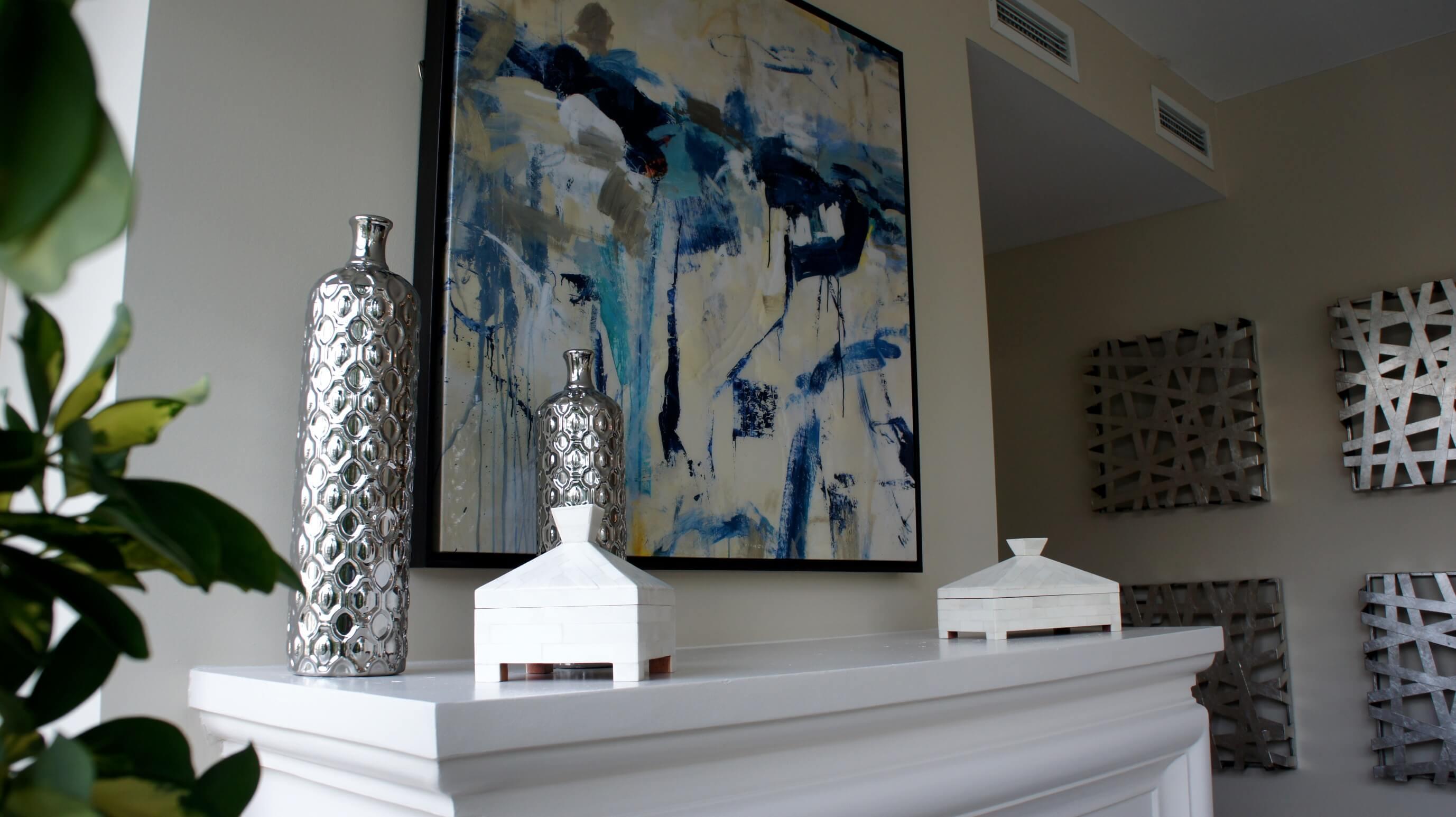 astoria-at-central-park-west-x-nubry-luxury-apartments-irvine-california-7