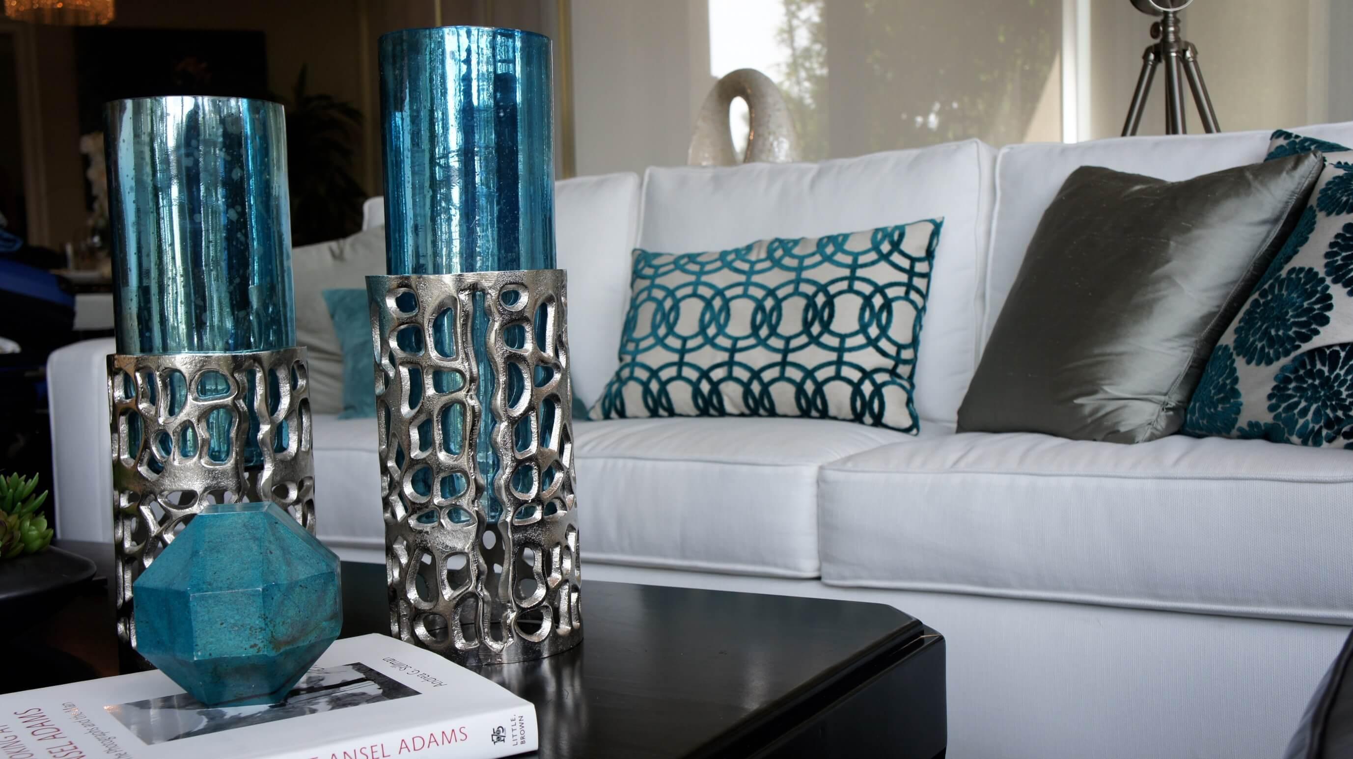 astoria-at-central-park-west-x-nubry-luxury-apartments-irvine-california-8