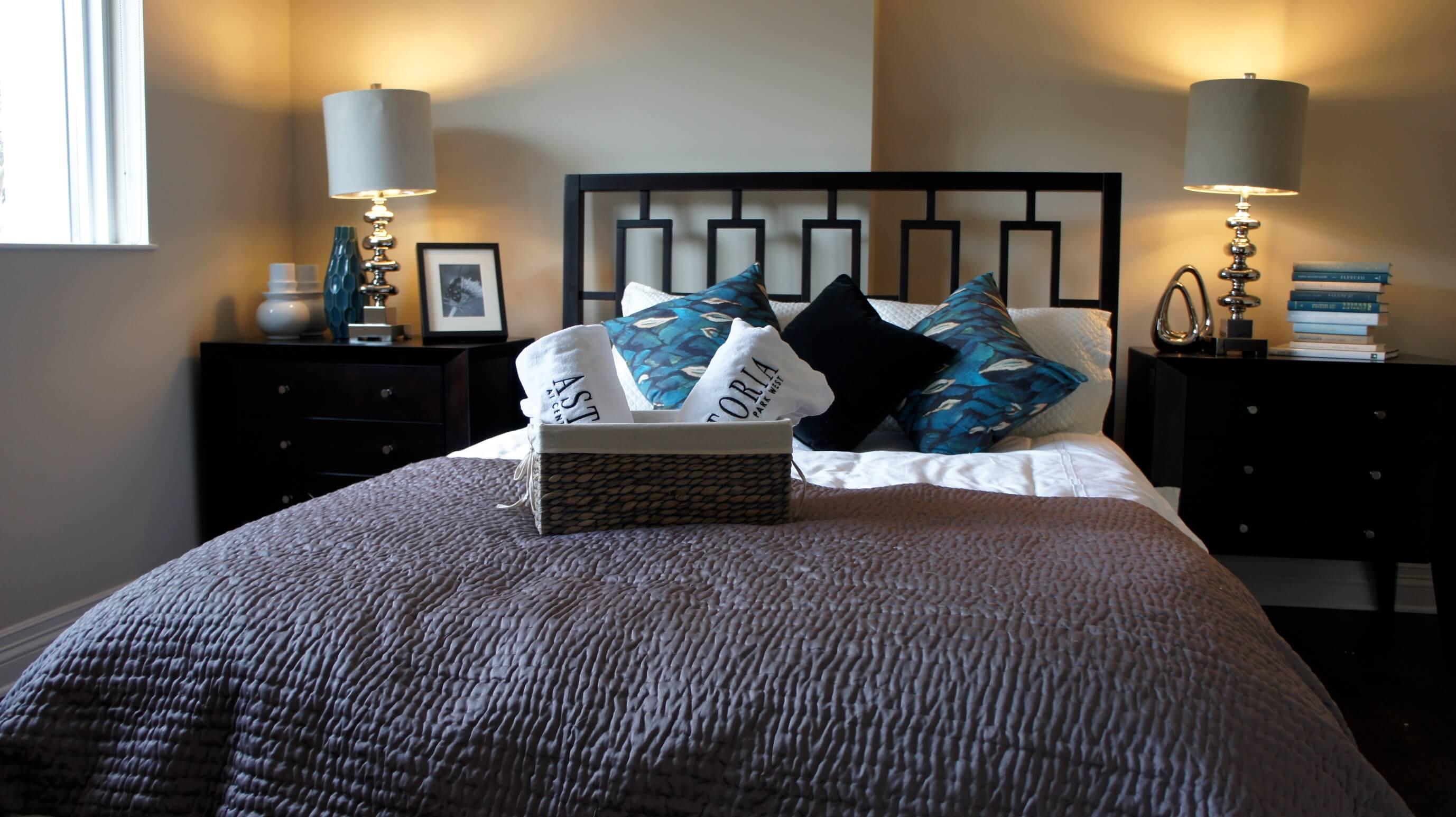astoria-at-central-park-west-x-nubry-luxury-apartments-irvine-california-9