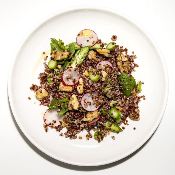quinoa-that-tastes-like-souffle