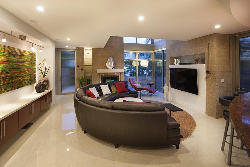Windansea Home