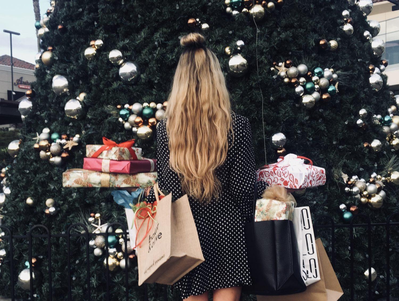 Actually Good Holiday Gift ideas