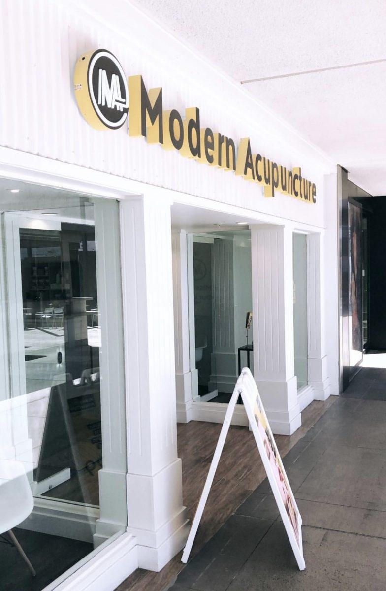 modern acupuncture mission valley san diego
